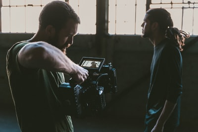 What You Need to Know About Film Schools
